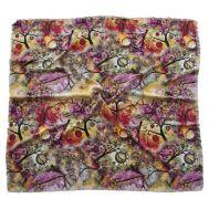 Платок хлопковый Tranini 0076 100 x 100