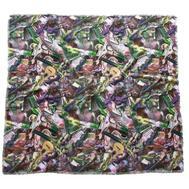 Платок хлопковый Tranini 0081 100 x 100