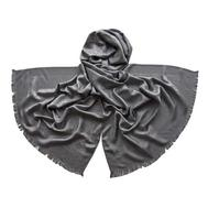 Палантин Louis Vuitton 2559 PAL 1 шелк и хлопок