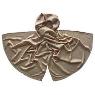 Палантин Louis Vuitton 2565 PAL 1 шелк и хлопок