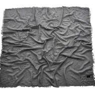 Платок женский Tranini 0251 PLATOK 12 из микромодала