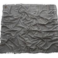 Платок женский Tranini 0276 PLATOK 12 из микромодала