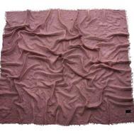 Платок женский Tranini 0253 PLATOK 12 из микромодала