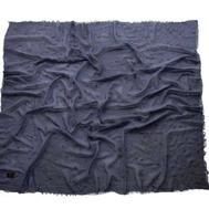 Платок женский Tranini 0254 PLATOK 12 из микромодала