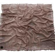 Платок женский Tranini 0277 PLATOK 12 из микромодала