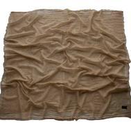 Платок женский Tranini 0278 PLATOK 12 из микромодала