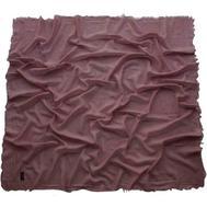 Платок женский Tranini 0279 PLATOK 12 из микромодала