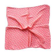 Платок на шею Tranini 0402 PLATOK 1 из шелка