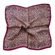 Платок на шею Tranini 0427 PLATOK 1 из шелка