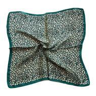 Платок на шею Tranini 0430 PLATOK 1 из шелка