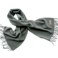 Шерстяной мужской шарф Tranini 17501 SH1