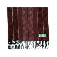 Шерстяной мужской шарф Tranini 30691 SH1