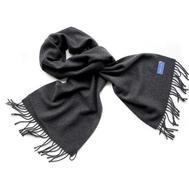 Шерстяной мужской шарф Tranini 17502 SH1
