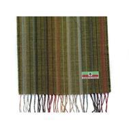 Шерстяной мужской шарф Tranini 30704 SH1