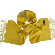 Кашемировый мужской шарф Tranini 00900 SH4