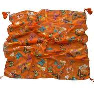 Платок Tranini 0226 PLATOK 11 из шелка