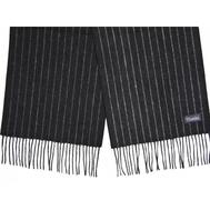 Шерстяной мужской шарф Tranini 31291 SH1A