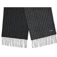 Шерстяной мужской шарф Tranini 31292 SH1A