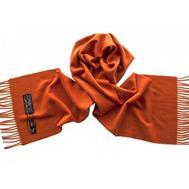 Кашемировый мужской шарф Tranini 00603 SH4