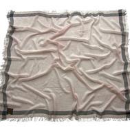 Платок женский Tranini 0126 PLATOK 12 из микромодала