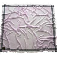Платок женский Tranini 0127 PLATOK 12 из микромодала