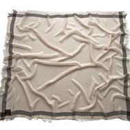 Платок женский Tranini 0128 PLATOK 12 из микромодала