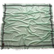 Платок женский Tranini 0129 PLATOK 12 из микромодала