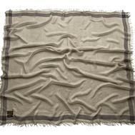 Платок женский Tranini 0135 PLATOK 12 из микромодала