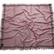 Платок женский Tranini 0137 PLATOK 12 из микромодала