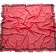 Платок женский Tranini 0138 PLATOK 12 из микромодала