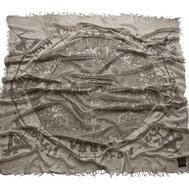 Платок женский Tranini 0028 PLATOK 13 из микромодала