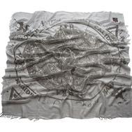 Платок женский Tranini 0029 PLATOK 13 из микромодала