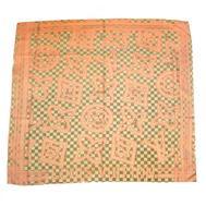 Платок шейный LOUIS VUITTON 1197
